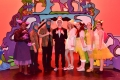 Seussical_Performance2 439