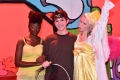 Seussical_Performance2 456