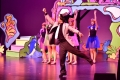 Seussical_Performance2 035