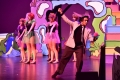 Seussical_Performance2 036