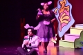 Seussical_Performance2 037