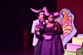 Seussical_Performance2 038