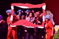Seussical_Performance2 039