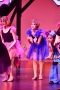 Seussical_Performance2 041