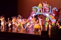 Seussical_Performance2 045