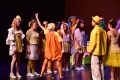Seussical_Performance2 053