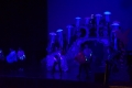 Seussical_Performance2 061