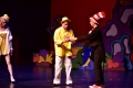 Seussical_Performance2 069