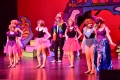 Seussical_Performance2 085