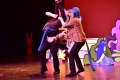 Seussical_Performance2 102