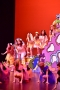 Seussical_Performance2 128