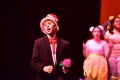 Seussical_Performance2 151