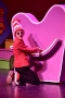 Seussical_Performance2 163