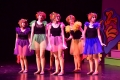 Seussical_Performance2 175