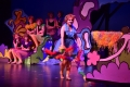 Seussical_Performance2 184