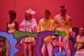Seussical_Performance2 192