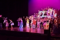 Seussical_Performance2 376