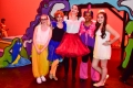 Seussical_Cast2 004