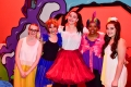 Seussical_Cast2 005
