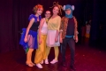 Seussical_Cast2 012