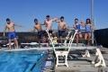 Dive_Napa 005