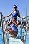 Dive_Napa 010