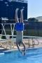 Dive_Napa 020