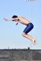 Dive_Napa 102