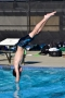Dive_Napa 168