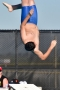 Dive_Napa 188