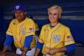 Baseball_Vacaville 002
