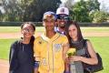 Baseball_Vacaville 007