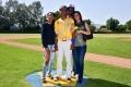 Baseball_Vacaville 008