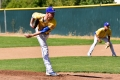 Baseball_Vacaville 032
