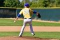 Baseball_Vacaville 033