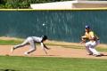 Baseball_Vacaville 040