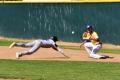 Baseball_Vacaville 041