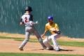 Baseball_Vacaville 048