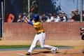 Baseball_Vacaville 064