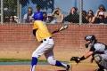 Baseball_Vacaville 112