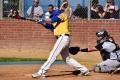 Baseball_Vacaville 115