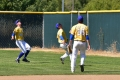 Baseball_Woodcreek 017
