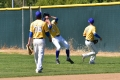 Baseball_Woodcreek 019