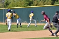 Baseball_Woodcreek 020