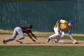 Baseball_Woodcreek 024