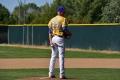 Baseball_Woodcreek 025