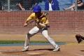 Baseball_Woodcreek 032