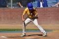 Baseball_Woodcreek 033
