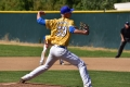 Baseball_Woodcreek 056