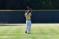 Baseball_Woodcreek 072